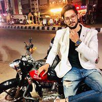 Manoj Gaidhankar Searching For Place In Hyderabad