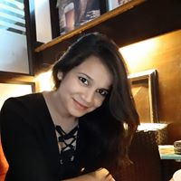 Megha Dixit Searching For Place In Noida