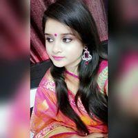 Riddhi Panchal Searching Flatmate In Gujarat