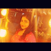 Mary Jutshi Searching Flatmate In Jayanagar, Bengaluru