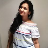 Payal Thakur Searching Flatmate In Choudhari Wasti, Pune