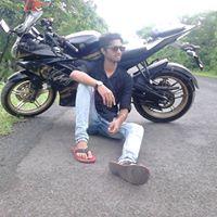 Prathamesh Sakhalkar Searching For Place In Pune