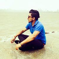 Bhavuk Saini Searching For Place In Delhi