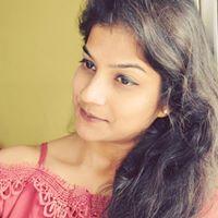 Gurleen Kaur Searching Flatmate In Pune