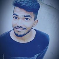 Akhil Verma Searching Flatmate In Moosarambagh, Hyderabad