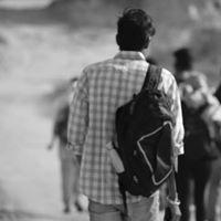 Khush Banthia Searching For Place In Gujarat