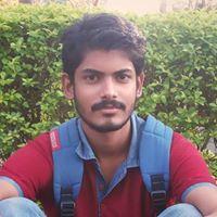Divakar Bogapurapu Searching For Place In bagmane tech park