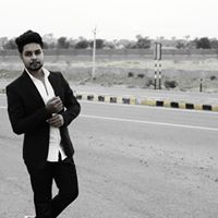 Rahul Jangir Searching Flatmate In Rajasthan