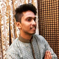Mohammed Abdul Searching Flatmate In Chandivali, Mumbai