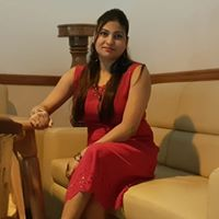 Anjali Gupta Searching Flatmate In Electronic City Phase II, Bengaluru
