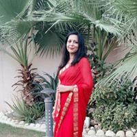 Manju Yadav Searching For Place In Noida