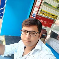 Pilas Akash Searching For Place In Pune