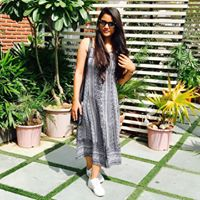 Acs Surbhi Searching Flatmate In Delhi