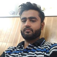 Vipin Dubey Searching For Place In Gurgaon