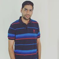 Pankaj Yadav Searching For Place In Pune