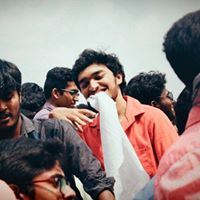 Vignesh Sivashankar Searching For Place In Bengaluru