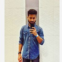 Rishabh Kumar Searching Flatmate In East delhi