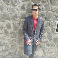 Sambhav Bohra Searching For Place In Pune
