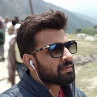 Sanjeev Mishra Searching Flatmate In East delhi