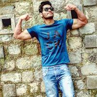 Gaurav Kashyap Searching Flatmate In Andheri West Mumbai