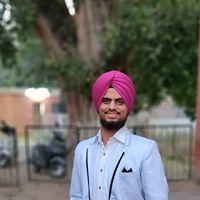 Guneet Singh Searching Flatmate In Oxford Manor, Bengaluru