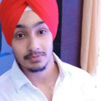 Gurjeet Singh Searching For Place In Delhi