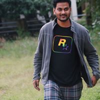 Praveen Juttiga Searching For Place In Bengaluru