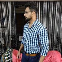 Shubham Narang Searching For Place In Haryana