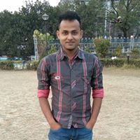 Sourav Chatterjee Searching Flatmate In Street Number 68, West Bengal