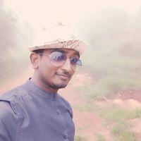 Aditya Kritwik Searching Flatmate In Sarjapur Main Road, Bengaluru