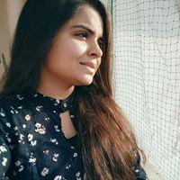 Gazal Shukla Searching Flatmate In Gujarat