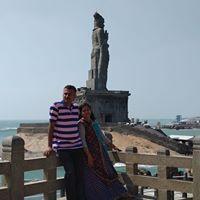Sudhir Bandekar Searching Flatmate In Bengaluru