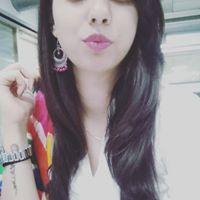 Shivangi Bhasin Searching For Place In Uttar Pradesh
