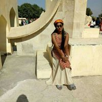 Kowsalya Madhavan Searching For Place In Bengaluru