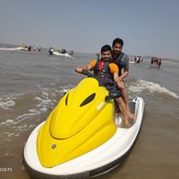 Naveen Agarwal Searching Flatmate In Andheri East Mumbai