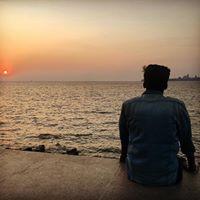 Shubhanshu Singh Searching For Place In Noida