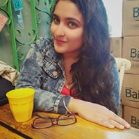 Gurpreet Kaur Searching For Place In Pune
