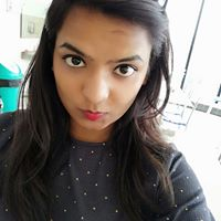 Manju Gupta Searching For Place In Noida