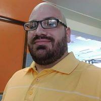 Radwan Ahmed Searching Flatmate In NY