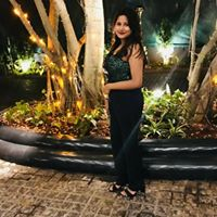 Ankita Sarkar Searching For Place In Bengaluru