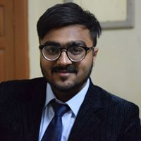 Sagar Jain Searching Flatmate In Sector 18, Gurgaon