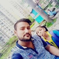 Ranjeet Gupta Searching For Place In Mumbai