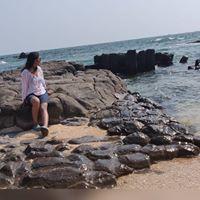 Deepika Sinha Searching For Place In Bengaluru