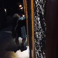 Ayushi Aggarwal Searching Flatmate In 2nd Cross Rd, Bengaluru