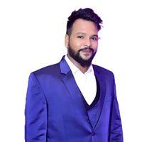 Dinesh Doiphode Searching Flatmate In Mumbai