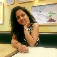 Nidhi Nupur Searching For Place In Noida