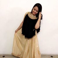 Mmansi Majithiya Searching For Place In Gujarat