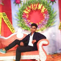 Navneet Uikey Searching For Place In Madhya Pradesh