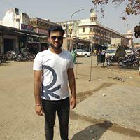 Abhishek Jain Searching For Place In Noida