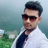 Prince Rajput Searching For Place In Uttar Pradesh